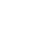Yoga Dynamics